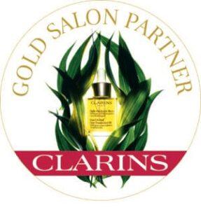 gold salon logo smaller